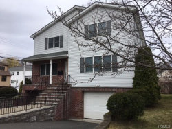 Photo of 21 First Street, Unit Left, Harrison, NY 10528 (MLS # 6025318)
