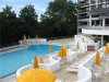 Photo of 200 High Point Drive, Unit 104, Hartsdale, NY 10530 (MLS # 6026076)