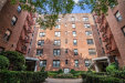 Photo of 2 Windsor Terrace, Unit 3B, White Plains, NY 10601 (MLS # 6027628)