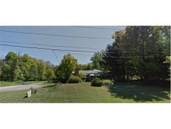 Photo of 295 Bishop Rd, Highland Heights, OH 44143 (MLS # 3382441)