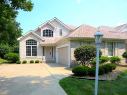 Photo of 5873 Tippecanoe Rd, Canfield, OH 44406 (MLS # 3666543)