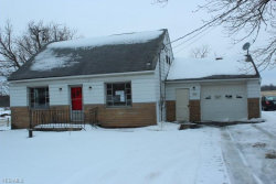 Photo of 3240 East South Range Rd, New Springfield, OH 44443 (MLS # 3691048)