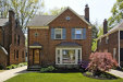 Photo of 16801 Fischer Rd, Cleveland, OH 44107 (MLS # 3709273)