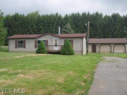 Photo of 3566 Columbiana Rd, New Springfield, OH 44443 (MLS # 3717182)