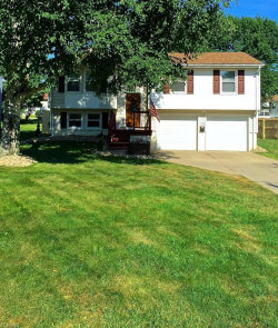 Photo of 7733 Forest Hill Ave, Poland, OH 44514 (MLS # 3733768)