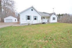 Photo of 14629 Macklin Rd, New Springfield, OH 44443 (MLS # 3765651)