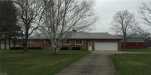 Photo of 1433 Warner Rd, Vienna, OH 44473 (MLS # 3795504)