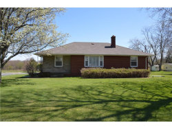Photo of 2675 Columbiana Rd, New Springfield, OH 44443 (MLS # 3800606)