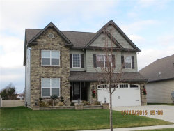 Photo of 3413 Florence Dr, Unit SL 4, Perry, OH 44081 (MLS # 3804792)