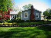 Photo of 3315 Warren Sharon Rd, Vienna, OH 44473 (MLS # 3809157)