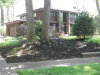 Photo of 10976 Tanager Trl, Brecksville, OH 44141 (MLS # 3811769)