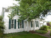 Photo of 2871 Dover Center Rd, Westlake, OH 44145 (MLS # 3814049)