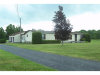 Photo of 1237 Hallock Young Rd Southwest, Lordstown, OH 44481 (MLS # 3822538)