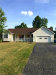 Photo of 1215 Mary Dr. S. W., Lordstown, OH 44481 (MLS # 3826110)
