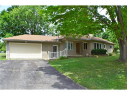 Photo of 6677 Lakeview Dr, Kinsman, OH 44428 (MLS # 3829117)