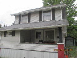 Photo of 322 Parsons Ave, Lowellville, OH 44436 (MLS # 3829915)
