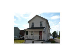 Photo of 146 First St, Lowellville, OH 44436 (MLS # 3830623)