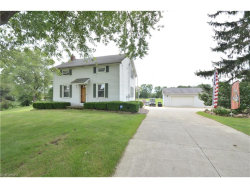 Photo of 9830 Springfield Rd, Poland, OH 44514 (MLS # 3837637)