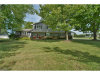 Photo of 3207 Lyntz Townline Rd Southwest, Lordstown, OH 44481 (MLS # 3838841)