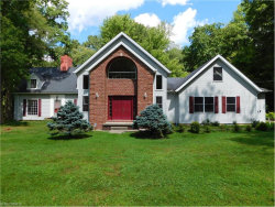 Photo of 29399 North Hilltop Rd, Orange, OH 44022 (MLS # 3839255)