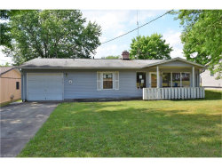 Photo of 2553 Chestnut St, Girard, OH 44420 (MLS # 3842853)
