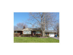 Photo of 677 Struthers Coitsville Rd, Lowellville, OH 44436 (MLS # 3843025)