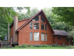 Photo of 9091 Infirmary Rd, Shalersville, OH 44266 (MLS # 3844536)