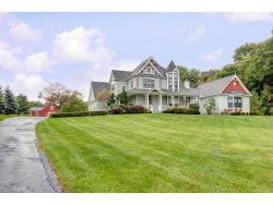 Photo of 11718 Udall Rd, Hiram, OH 44234 (MLS # 3845179)