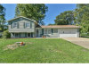 Photo of 1212 North Four Mile Run Rd, Austintown, OH 44515 (MLS # 3846501)