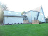 Photo of 1690 Stillwagon Rd, Niles, OH 44446 (MLS # 3846684)