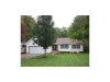Photo of 5458 Lakeview Rd, Cortland, OH 44410 (MLS # 3847326)