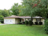 Photo of 101 Brent Pl, Cortland, OH 44410 (MLS # 3849205)