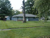 Photo of 4219 Westmont Dr, Austintown, OH 44515 (MLS # 3849405)
