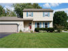 Photo of 1987 Woodgate St, Austintown, OH 44515 (MLS # 3849942)