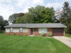 Photo of 490 South Hillside, Canfield, OH 44406 (MLS # 3849946)