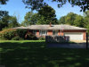 Photo of 2701 Mccleary Jacoby Rd, Cortland, OH 44410 (MLS # 3849977)