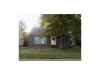Photo of 980 Clinton Ave, South Euclid, OH 44121 (MLS # 3850205)