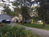 Photo of 49871 Berkshire Rd, East Liverpool, OH 43920 (MLS # 3850610)