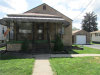 Photo of 1580 Holliday St, East Liverpool, OH 43920 (MLS # 3850821)