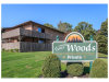 Photo of 6890 Carriage Hill Dr, Unit A6, Brecksville, OH 44141 (MLS # 3850847)