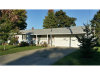 Photo of 132 South Colonial Dr, Cortland, OH 44410 (MLS # 3853099)