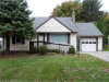 Photo of 650 Afton Ave, Boardman, OH 44512 (MLS # 3853761)