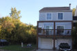 Photo of 22256 River Walk Rd, Unit 44, Rocky River, OH 44116 (MLS # 3853774)