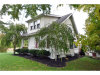 Photo of 691 North Four Mile Run Rd, Austintown, OH 44515 (MLS # 3853992)