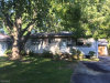 Photo of 1607 Difford Dr, Niles, OH 44446 (MLS # 3855716)