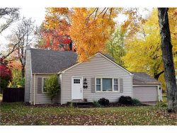 Photo of 2572 Nadyne Dr, Youngstown, OH 44511 (MLS # 3856643)