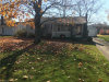 Photo of 865 Afton Ave, Boardman, OH 44512 (MLS # 3857677)