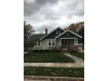 Photo of 1502 Prospect Ave, Rocky River, OH 44116 (MLS # 3858142)