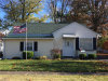 Photo of 965 Adelaide Ave Southeast, Warren, OH 44484 (MLS # 3858872)