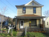 Photo of 943 Princeton Ave, East Liverpool, OH 43920 (MLS # 3858939)